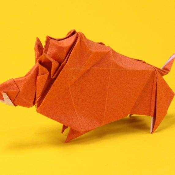 origami-6.jpg