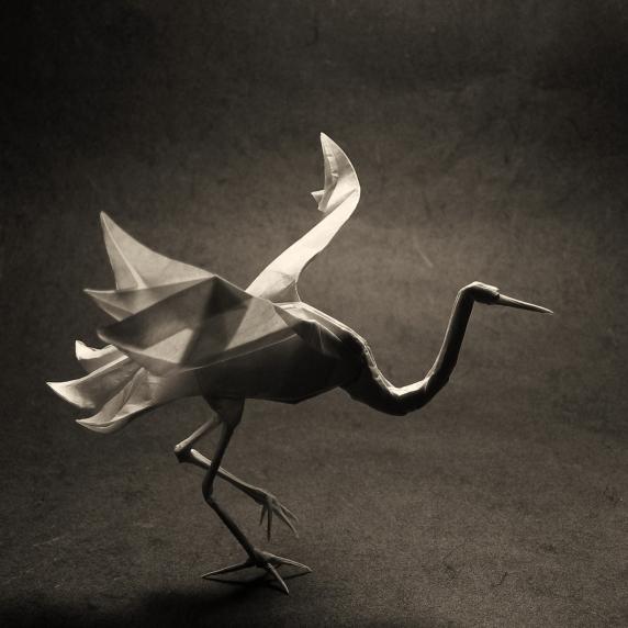 origami-7.jpg