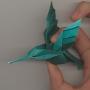 origami-hummingbird.jpg