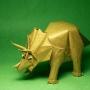 origami-tri.jpg